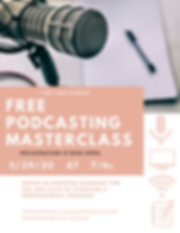 Podcasting masterclass.png