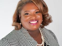 """Everyone Deserves a Hi & Goodbye"" ft. Montevallo Mayoral Candidate Joyce Jones"
