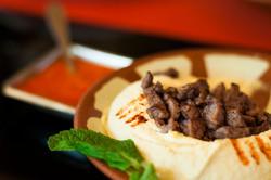Cedars Restaurant - Vanessa's Pick 0014