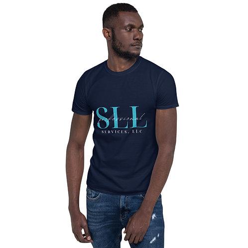 SLL Signature Unisex T-Shirt