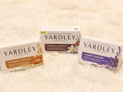 """Mommies Deserve """"Me Time"""" Too 