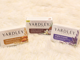 "Mommies Deserve ""Me Time"" Too 