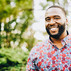 Birmingham Real Estate Professional Talks Building a Business From the Ground Up