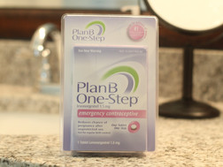 Clearing Up Common Myths About Plan B One-Step