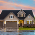 Improve Your Resale Value Without Bottoming Out Your Bank Account