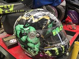 mccray helmet2.jpg