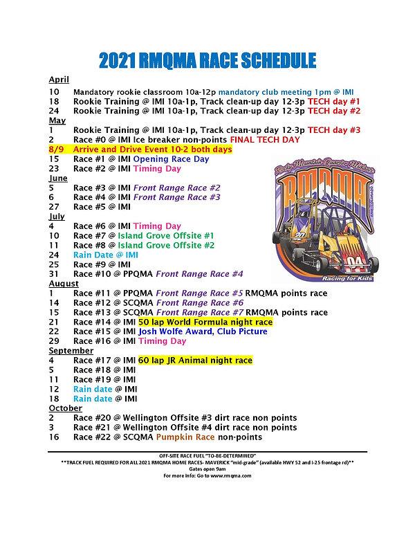 updated schedule.jpg