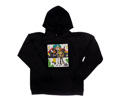 innerG hoodie front.png