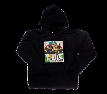 innerG hoodie front.png
