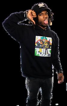 inner G hoodie pose 03 copy.png