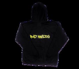 innerG hoodie back.png