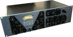 manley-labs-voxbox-604024
