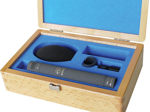 Microfone Shoeps CMC641 - MK41