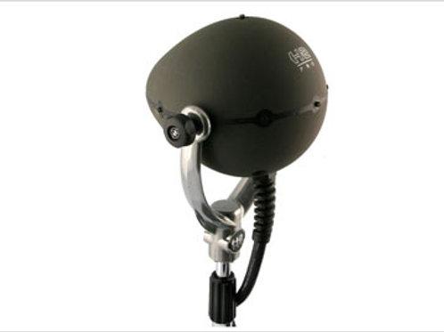 Holophone H2 Pro