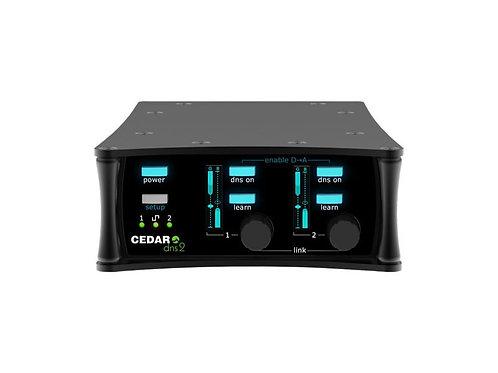 CEDAR Áudio DNS2