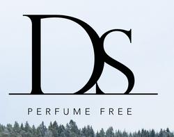 DS perfume free