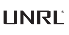 UNRL Logo Registered.png