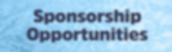 sponsorship opportunities.png