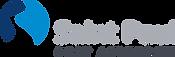 SPPA Logo Full Color.png