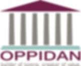 Oppidan Logo_.png