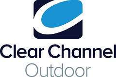 ClearChannel.png