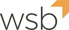 wsb_logo_color (3).png