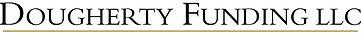 DF Color Logo.jpg