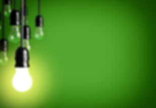 green idea background 2.jpg