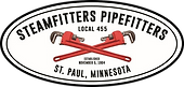 PipeFitters 455.png