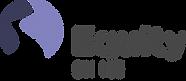 EOI Color Logo.png