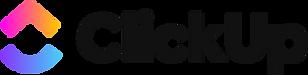 logo-color-transparent.png