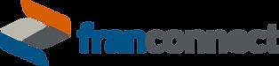 FranConnect-Logo-Horizontal-Color-Medium