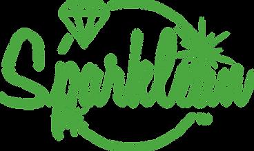 Sparklean Logo Green (TM) (1).png