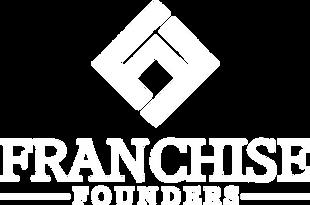 Fran Founders Logo.png