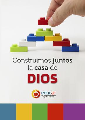 Poster-EDUCAR-2022-ESP.jpg