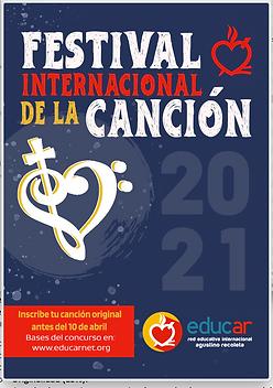 CARTEL-SPANISH.png