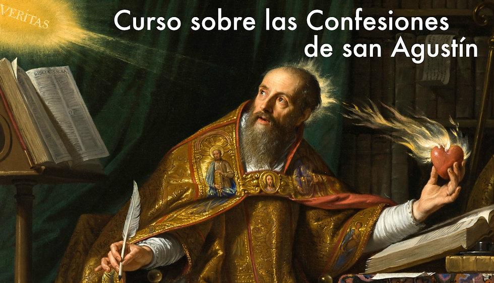 Curso_Confesiones_san_Agustin_2.jpg