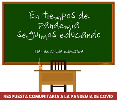 Plan_ayuda_educativa.png