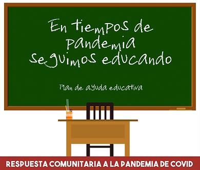 Plan_ayuda_educativa.png