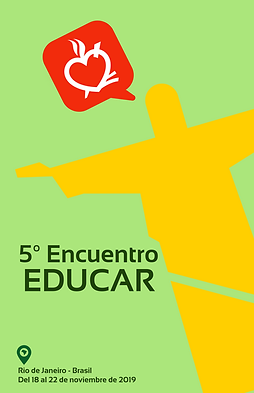 Cartel_EDUCAR_sin_logo_EDUCAR.png