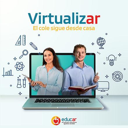 Concurso_VIRTUALIZAR.jpg