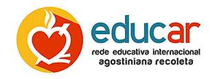 web-educar-pt.jpg
