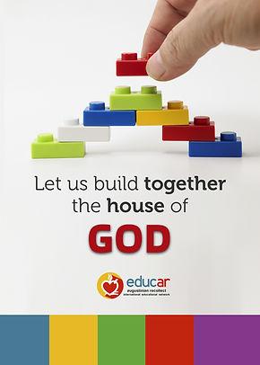Poster-EDUCAR-2022-ENG.jpg
