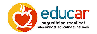 web-educar-eng.jpg