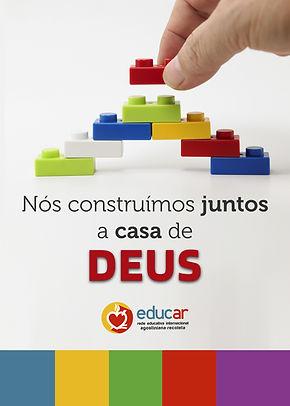 Poster-EDUCAR-2022-PT.jpg