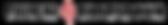 Bildschirmfoto 2018-10-28 um 10.26.38 Ko