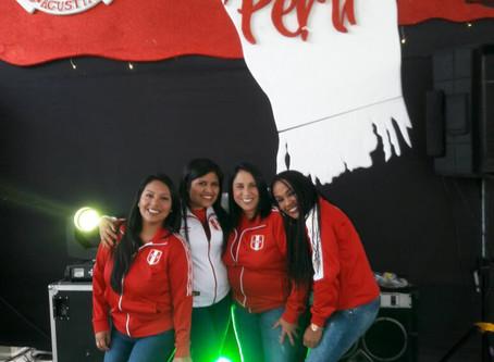 El Colegio Santa Rita de Casia celebra 46 años de su fundación