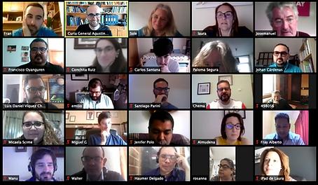 Reunión_equipo_internacional_EDUCAR_de