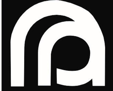 rachna logo 1 .jpg
