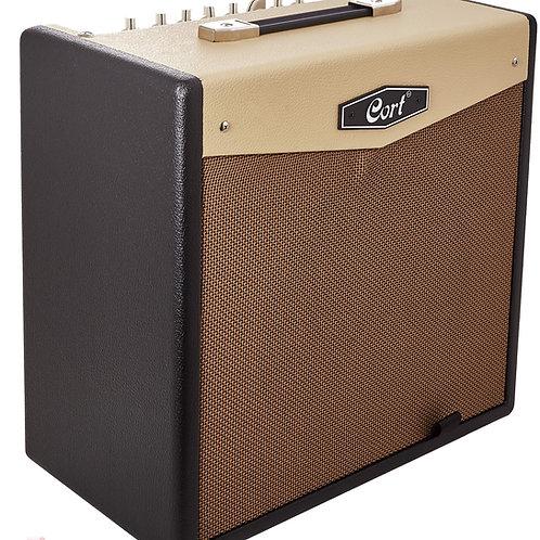 Amplificador Guitarra Cort CM15R